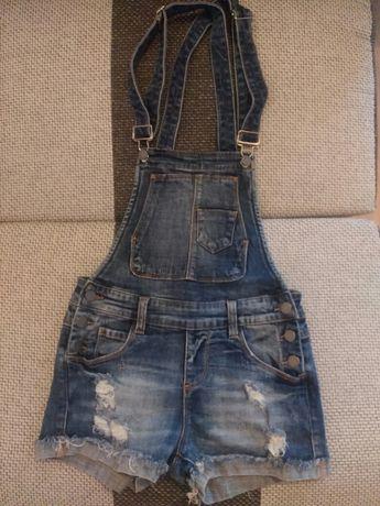 1d0aec3c9b Moda zamość   ubrania zamość   spodnie zamość