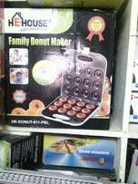 Doughnut maker for sale