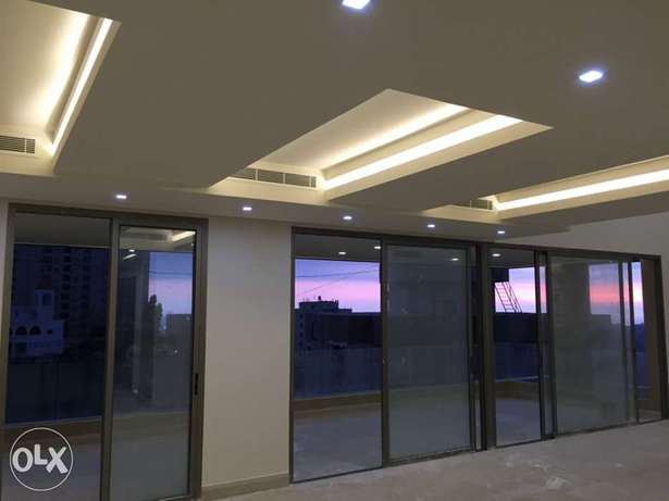 under construction appartment in hadath