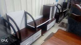 TV Stands/Entertainment Units