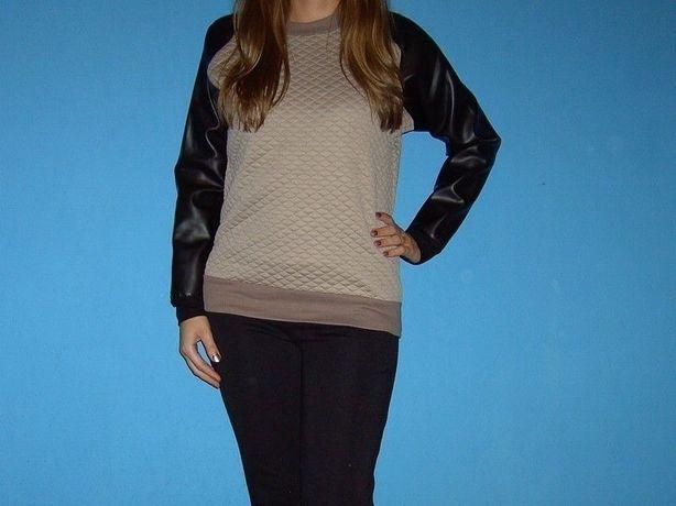 Moda rydułtowy > ubrania rydułtowy > bluzy i swetry