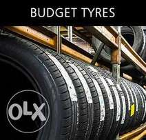Buy Quality Tyres At Affordable Prices,delivered at your doorstep.
