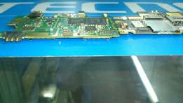 Infinix motherboards x600 x551 x553 x554 x557 x507 and more