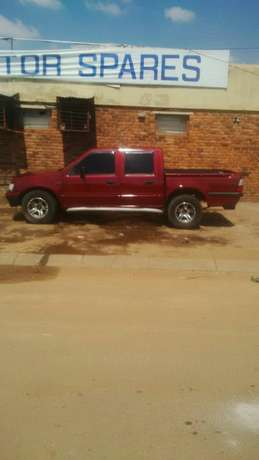 Car for sale Clayville - image 2