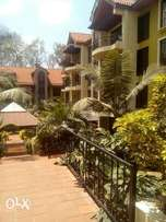 Fully furnished 3 Bedroom ensuite for rental in Lavington