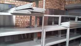 *Shelving for SALE!*