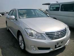 Toyota Crown for sale