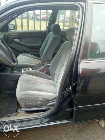 Toyota Camry (Orobo) for sale Surulere - image 4