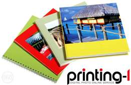 Holiday assignment books printing from preunit to class 8 only 200bob