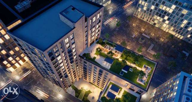 Apartments for sale in Manchester United Kingdom Ancoats Gardens بلاد أخرى -  6