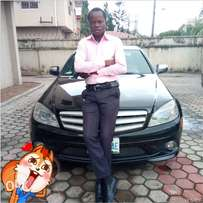 am searching for a drivers job