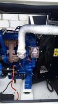 Brand new 65kva Diesel generator for sale