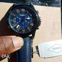 fossil watch for sale.