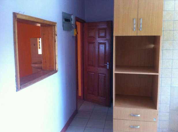 Three bedrooms for sale in ngong Ongata Rongai - image 8