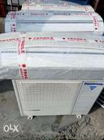 Air-Conditions Available For Sales 1hp,1.5hp 2hp Deliverable