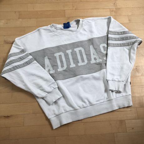 Adidas Oversize OLX.pl