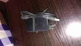 New Portable Dell Laptop Charger