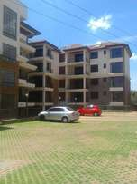 Newly 3 Bedrooms Master Ensuite Apartment for sale In Ruaka