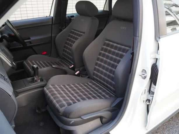 Vw polo gti wanted 1.6 Bethal - image 7