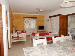 Beautiful 2 Bedroom For Sale In Malindi, Kenya