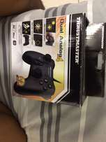 Thrustmaster PC controller