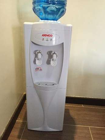 Good quality water cooler Kileleshwa - image 1