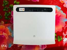 viva 4g unlocked router sell zain viva batelco sim support
