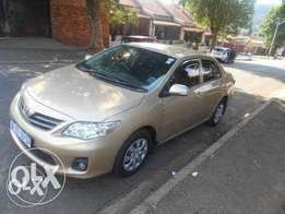 Rivonia / Bryanston Taxi Cabs 24hrs
