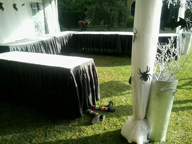 Party themed decor for hire , banners, props,centrepieces,photobooth. Nairobi West - image 2