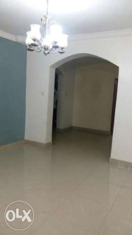 Perfect Lovely 3bed Rooms Flat at Ajao Estate Isolo Lagos Mainland - image 1