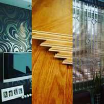 Blinds,Laminate,Wallpapers