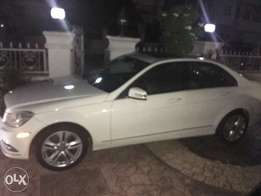 1 yr used 013 c300 available