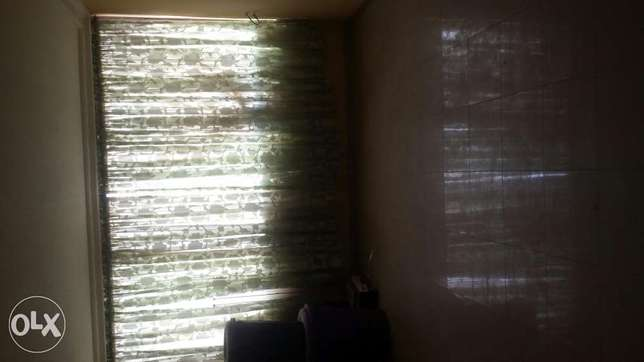 To let. Abuja - image 1