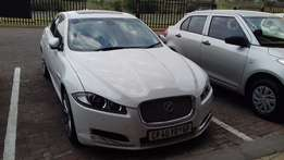 cars for sale jaguar xf