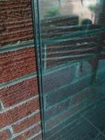 NewTampered Safety Glass R1000.00 Bargain prices