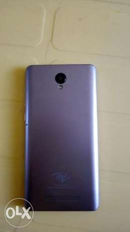 Itel it 1508 Greenspan - image 3