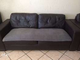 Urgent Sale!!! 3 seater couch!!!