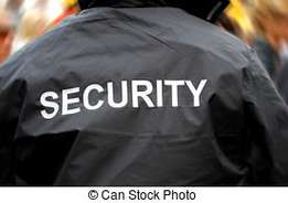 Vuswikoti security services psira registered .adhoc services etc