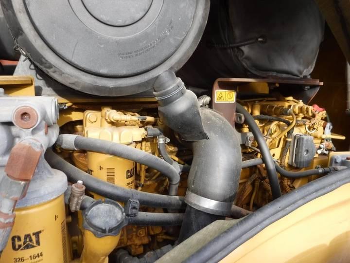 Caterpillar CS76 - 2012 - image 40