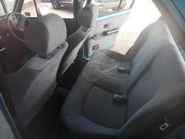 Golf 1 for sale or swop