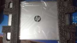 Brand new laptops 1TB hard disk, 4gb Ram, core i3