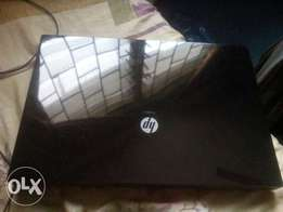 Hp Probook for sale at affordable price