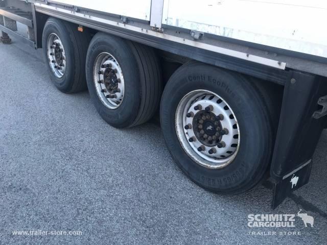 Schmitz Cargobull Curtainsider dropside - 2014 - image 10