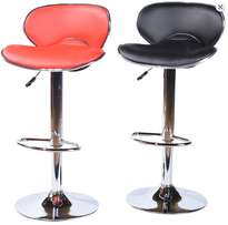 Stool 678 Bar Stool Brand New Direct from Supplied Only R599