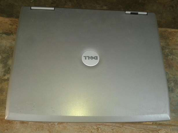 Dell latitude d5110 laptop Kampala - image 3