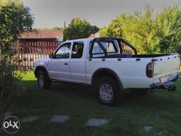 Ford ranger supercab 2.5 xlt