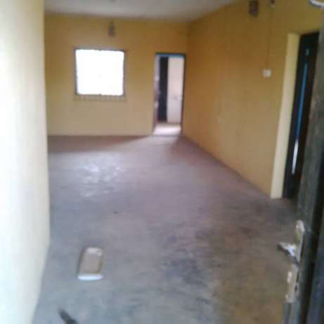 Bungalow for in akute via ojodu 10.5million C of O Ojodu - image 4