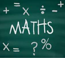 Maths is Easy! Professional one on one lessons at your home!
