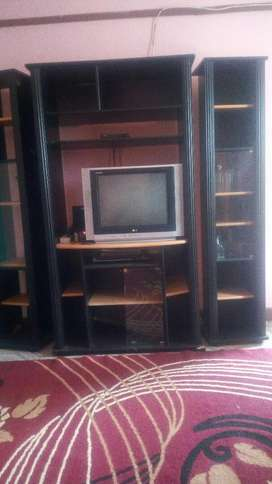 Wall Units in Furniture in Nairobi-Central | OLX Kenya