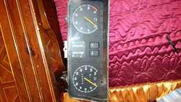 Looking for a opel monza 1.8 cluster